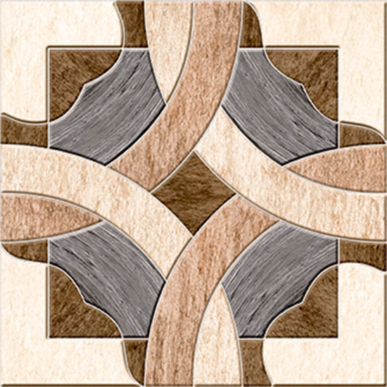 Varni Overseas | Ceramic Floor Tiles Exporter in India