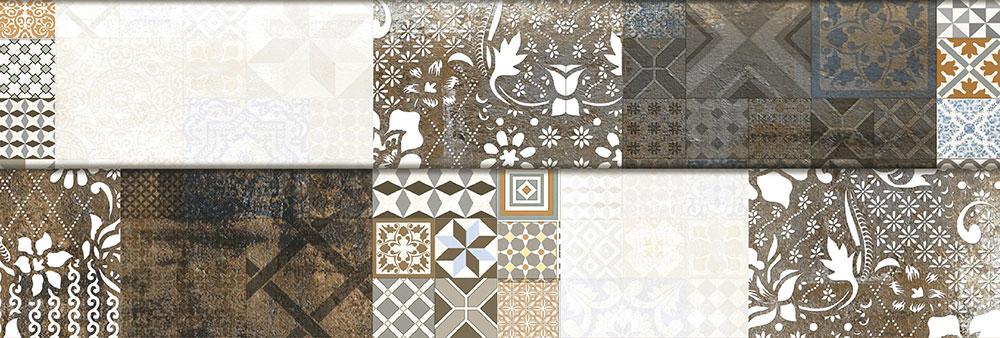 Varni Overseas | Ceramic Wall Tiles Exporter in India